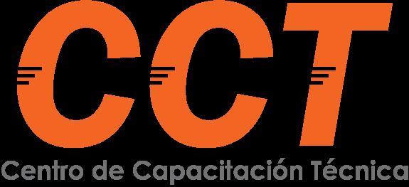 Centro de Capacitación Técnica
